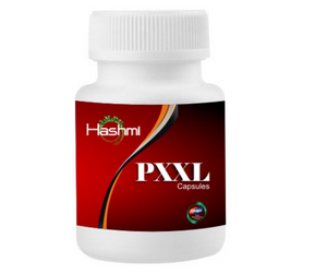 Hashmi PXXL Capsules- Price, Dosage, Benefits, and Reviews