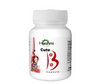 Hashmi Cute B Capsules- Price, dosage, Benefits, and Reviews