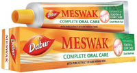 Dabur Meswak Toothpaste 100g - Pack of 3 - Ayur Space