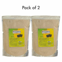 Krounchbeej Powder - 1 kg powder - Pack of 2 - Ayur Space