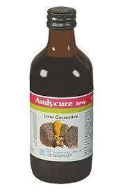 Syrup - Aimil Amlycure Syrup