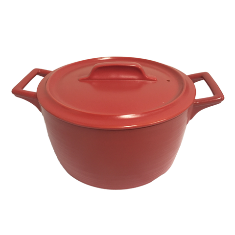 KTN Medium Induction Casserole Pot 2L