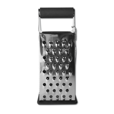 Legend 4-Sided Grater