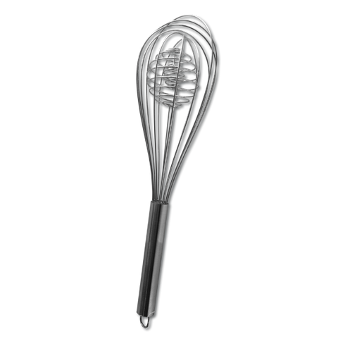 Stainless Steel Miracle Whisk