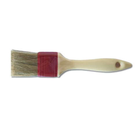 De Buyer Basting Brush / Pastry Brush