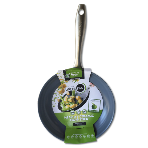 Greenpan Ceramic Non-Stick Induction Frying Pan