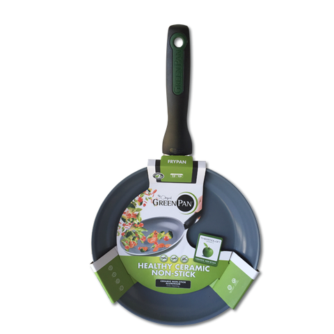 Greenpan Ceramic Non-Stick Frying Pan