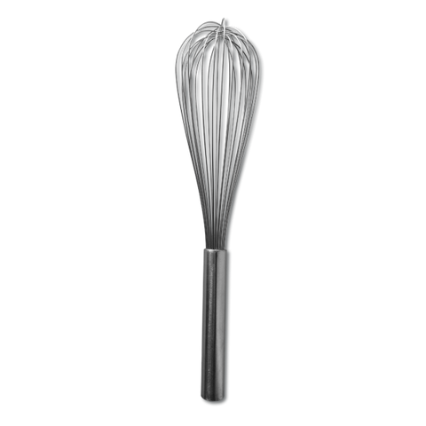 Stainless Steel Piano Whisk