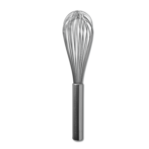 Stainless Steel French Whisk