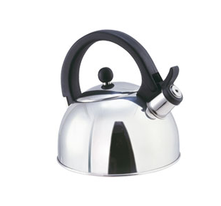 Tescoma Perfecta Kettle (1.75L)