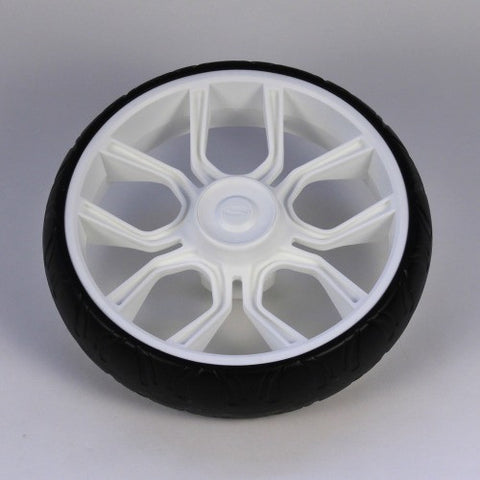 R Series Rear Wheel