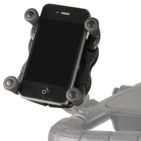 GPS / Device Holder