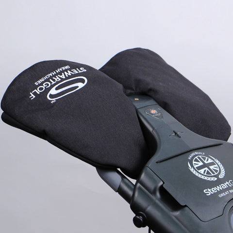 R Series Winter Mitten