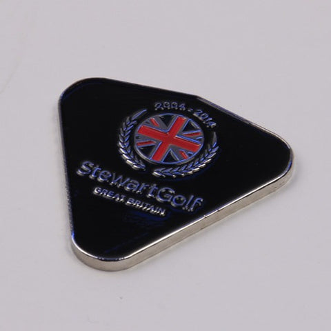 R Series Ball Marker