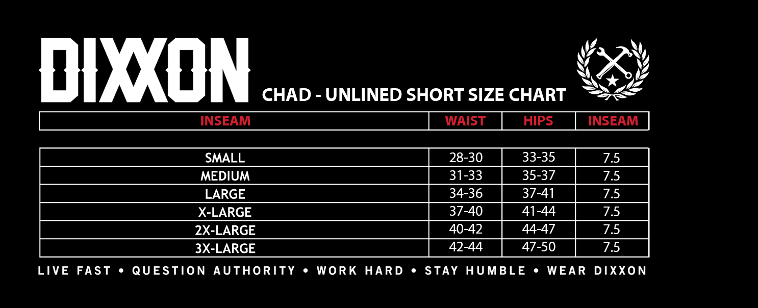 DXN_CHAD_SHORTS_SIZE_CHART.png