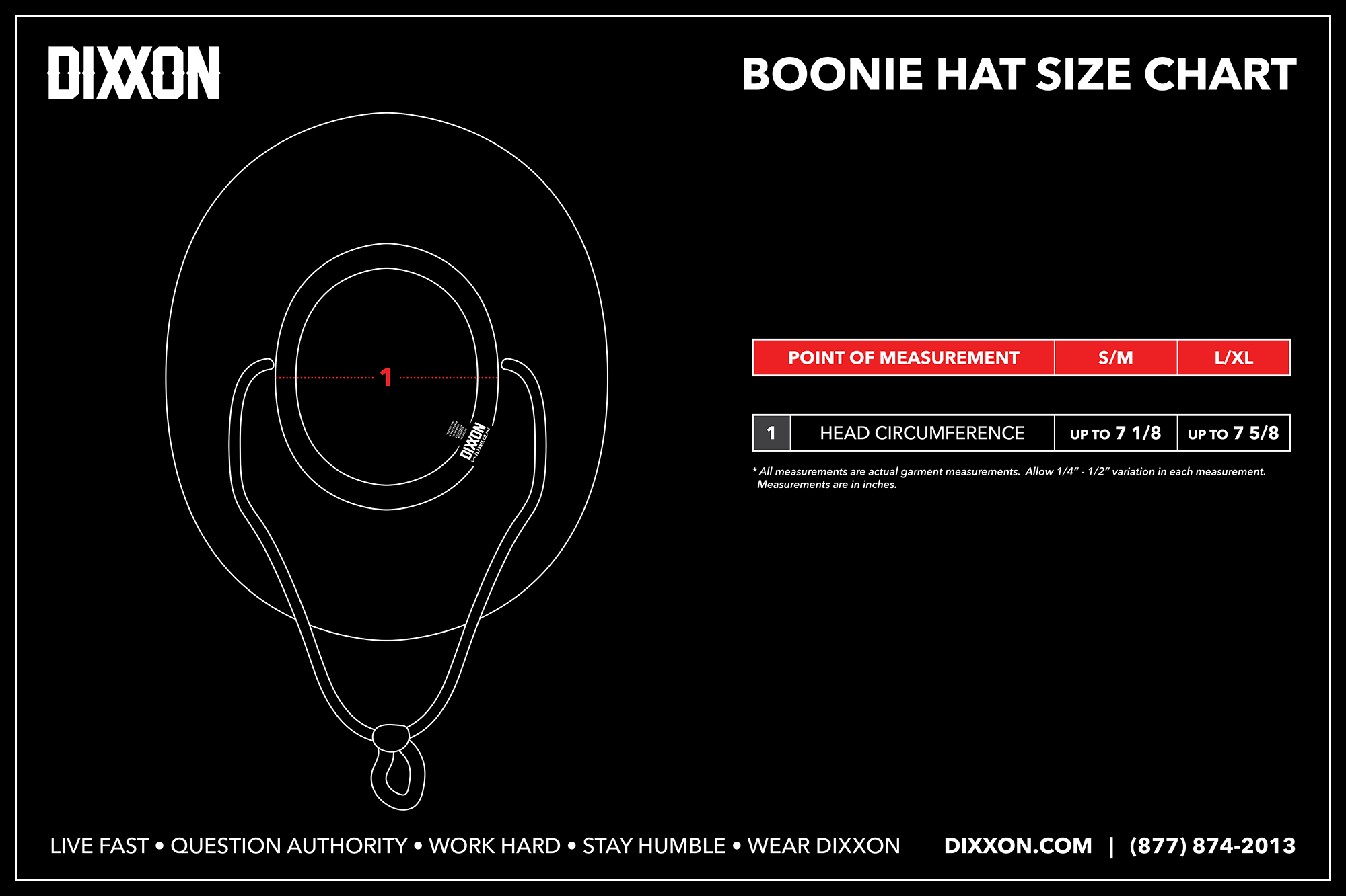 DXN_SIZE_CHART_BOONIE_HAT.png