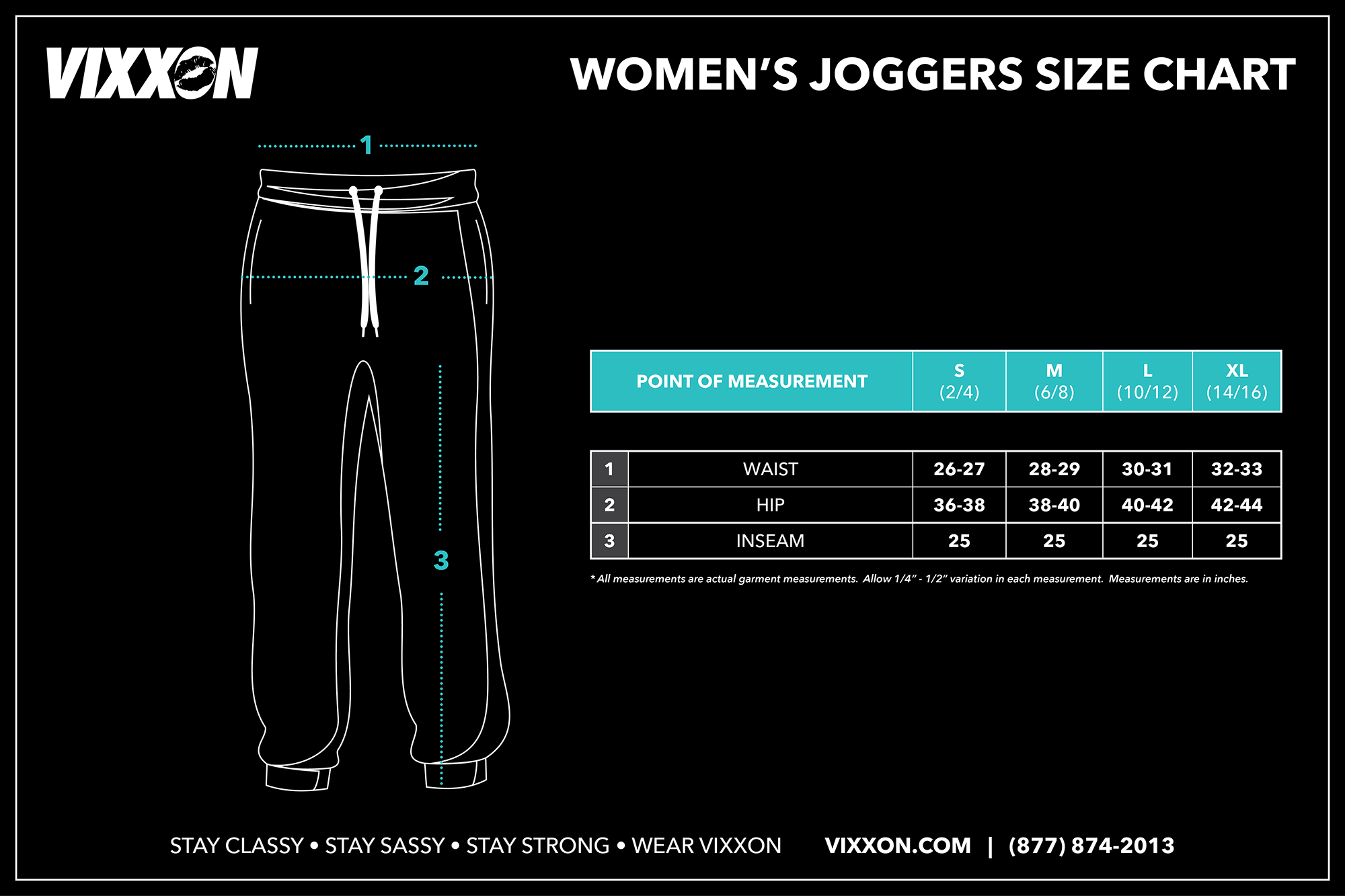 VXN_SIZE_CHART_JOGGERS.png