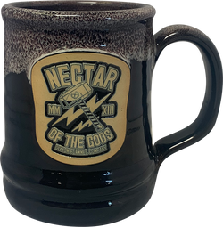 Nectar Of The Gods Mug