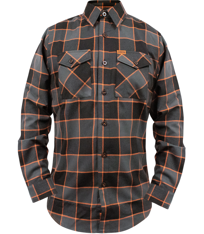 Women's 1903 Flannel