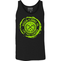 Youth Wax Tank