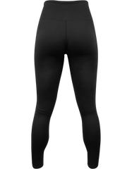 Vixxon Tech Pants - Black