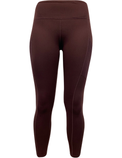 Vixxon Tech Pants - Wine