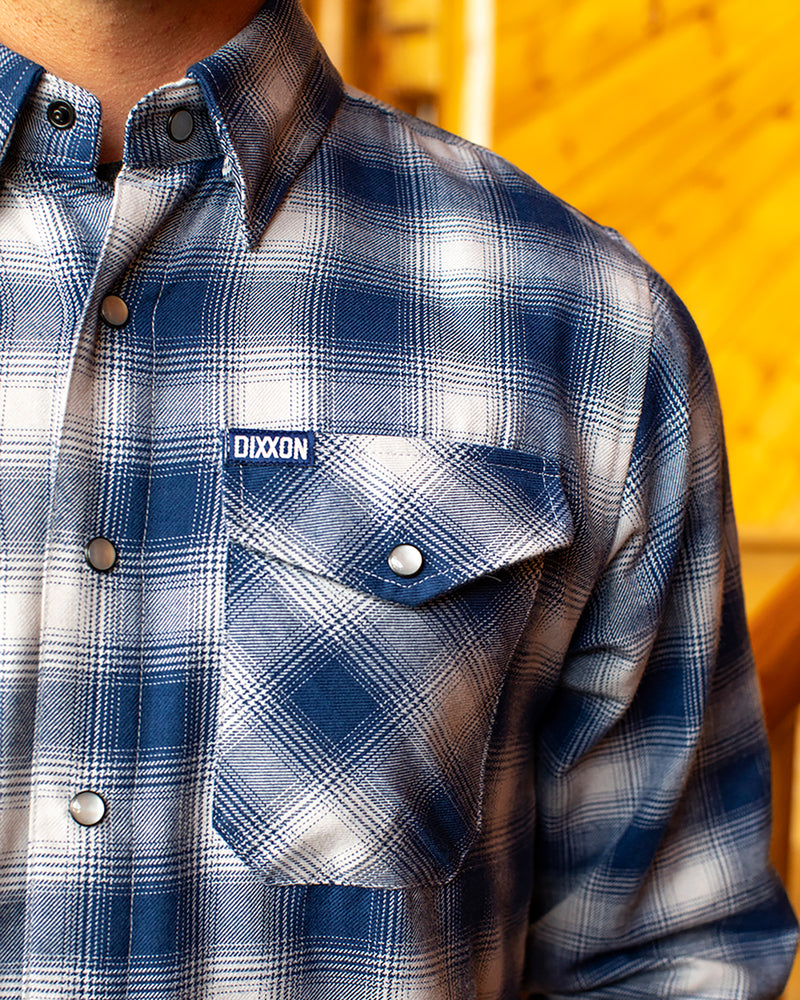 Midway Flannel
