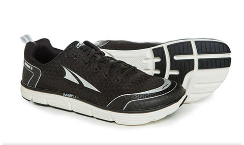 Instinct 3.0 Men's - Black