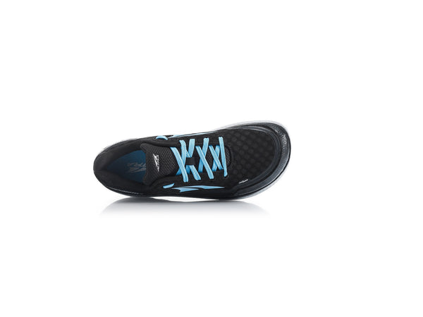 Paradigm 1.5 Women's - Black