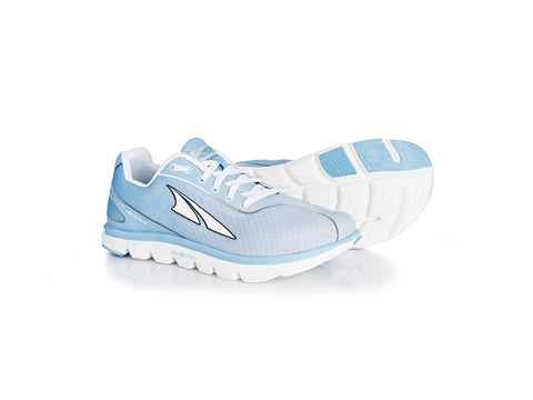 One 2.5 Women's - Light Blue