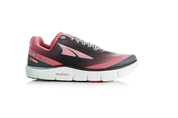 Torin 2.5 Women's - Coral