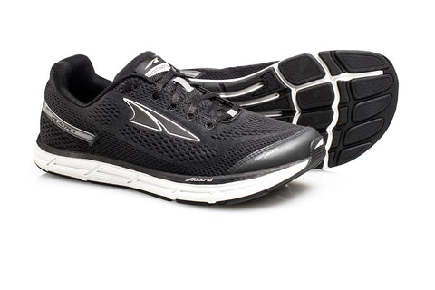 Instinct 4.0 Men's - Black