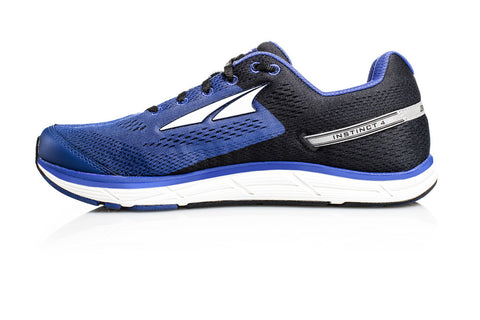 Instinct 4.0 Men's - Blue/Black