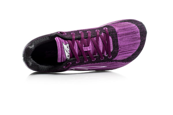 Escalante Women's - Magenta