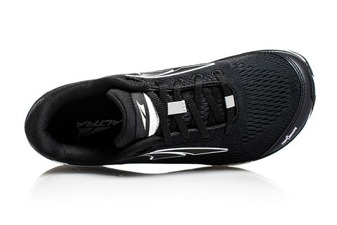 Intuition 4.0 Women's - Black