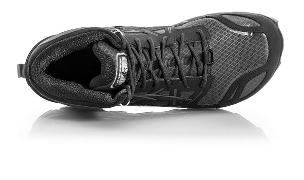 Lone Peak 3.0 Mid Neo Women's - Black