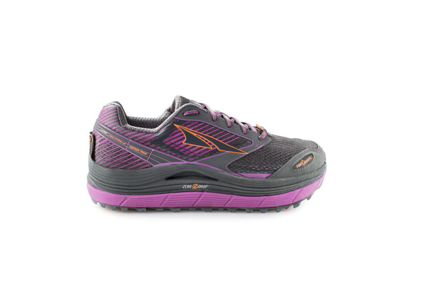 Olympus 2.5 Women's - Purple