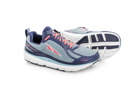 Paradigm 3 Women's - Dark Blue