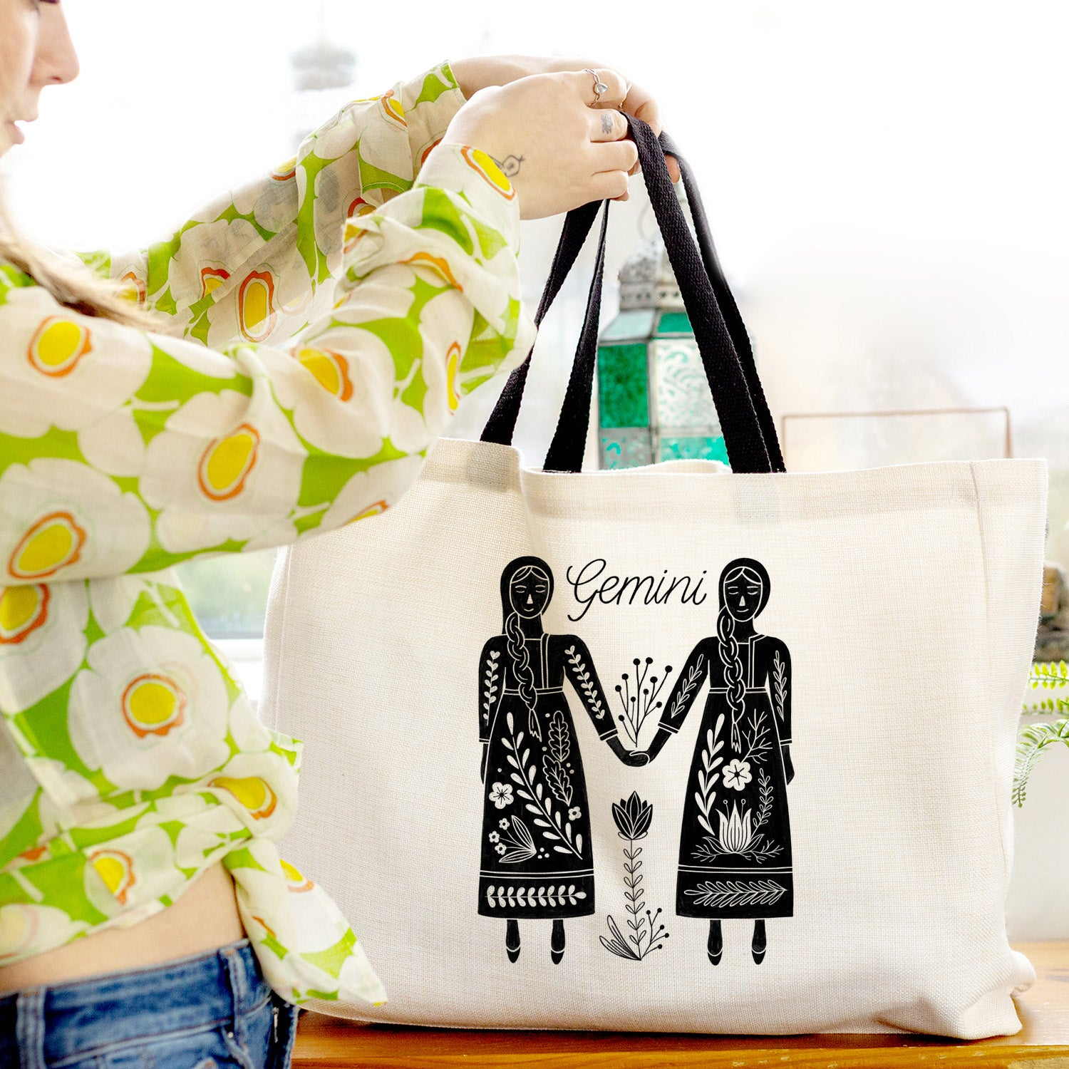 A Vintage Wedding Guide