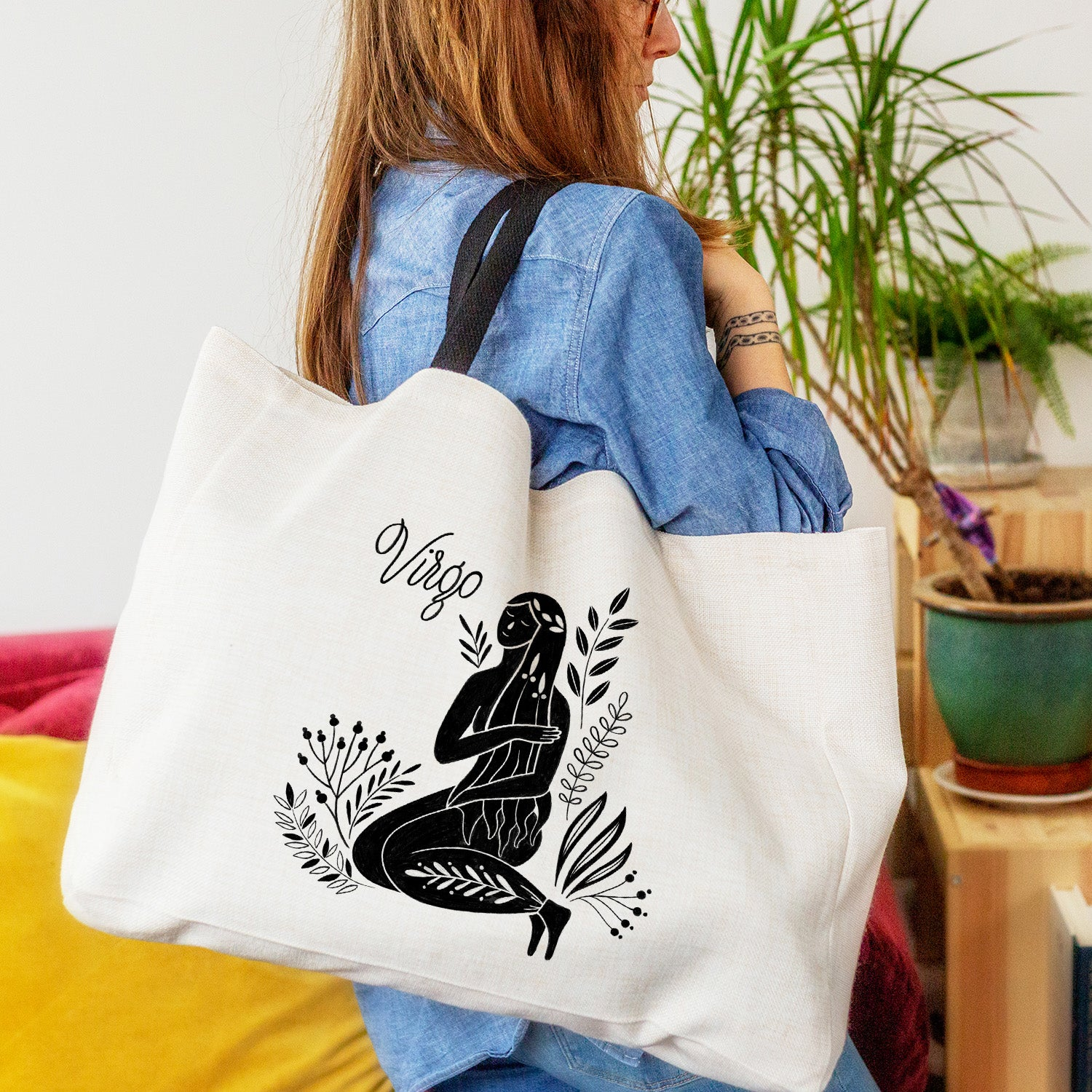 Mr & Mrs Unique