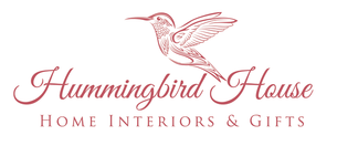 Hummingbird House Home Interiors & Gift Shop Home Decor