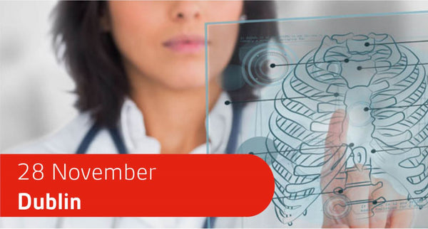 Medical Device Regulatory Update Seminar 28 Nov 2017 - Dublin