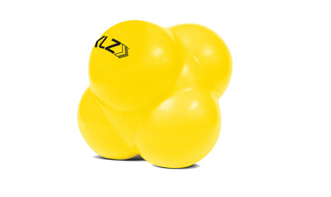 Sklz Reaction Ball - PerformBetter.co.za by ASP Sports Science