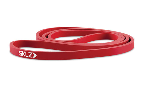 SKLZ ProBand - Medium (Red) - PerformBetter.co.za by ASP Sports Science