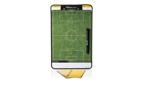 SKLZ SOCCER MAGNACOACH - PerformBetter.co.za by ASP Sports Science