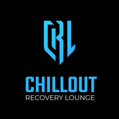 THE BATTLE - CHILLOUT RECOVERY LOUNGE
