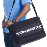 NormaTec Branded Carry Case