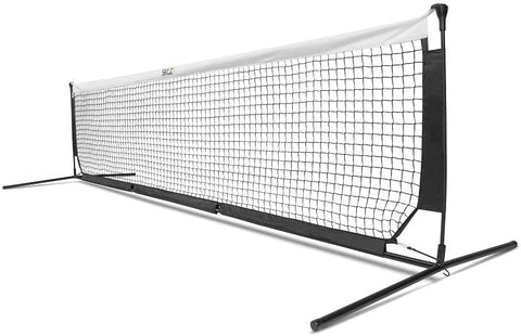 SKLZ Soccer Volley Net - PerformBetter.co.za by ASP Sports Science
