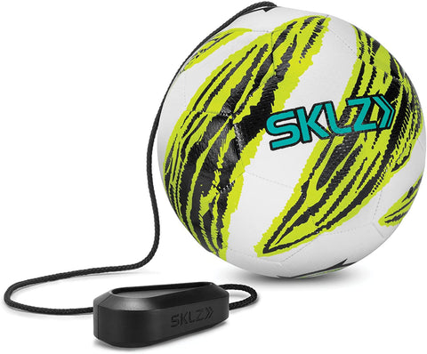 SKLZ Star Kick Touch Trainer - PerformBetter.co.za by ASP Sports Science