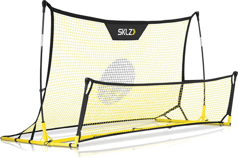 SKLZ Quickster Soccer Trainer - PerformBetter.co.za by ASP Sports Science